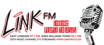 Link FM Christian Radio Station